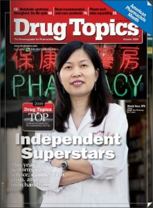 Drug_Topics_Cover