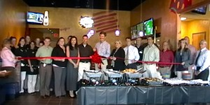 eastcoastwingsribboncutting