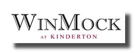 WinMock_at_Kinderton