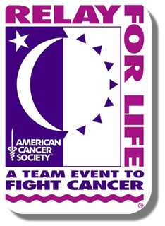 Davie County Relay for Life