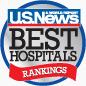 BestHospital_badge