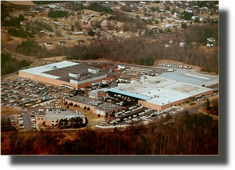 ingersoll rand brings 200 additional manufacturing to mocksville davie county