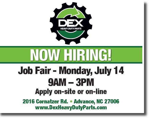 dex-job-fair