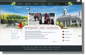 davie dating site 100% free davie dating site & get laid signup free & meet 1000s of sexy davie, florida singles on bookofmatchescom.