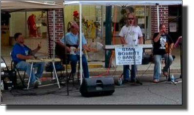 Stan-Bobbitt-Band-Mocksville