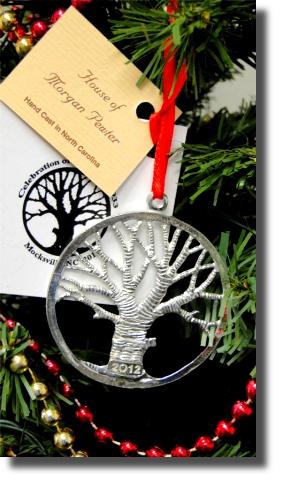 2012-Davie-County-Christmas-Ornament