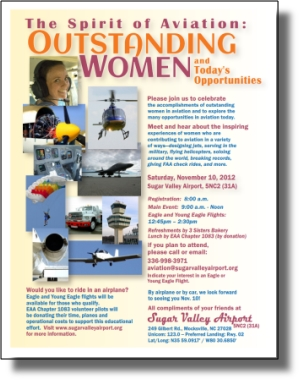 meet davie county singles Meet legendary women in aviation this saturday at sugar valley airport in davie county meet legendary women in aviation this  in davie county to meet and.