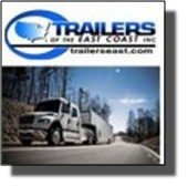 Trailers-of-the-East-Coast-Icon