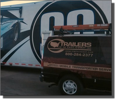 mobile-transporter-service