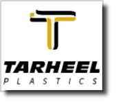 tarheel plastics log