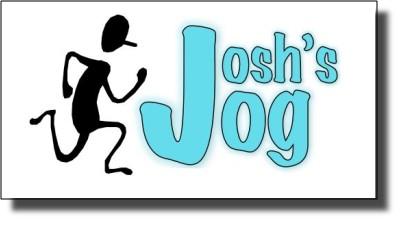 Josh's Jog