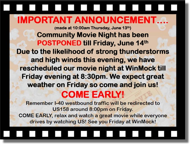 WinMock-Community-Movie-Night-Postponed