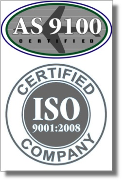 AS9001-certification-logo