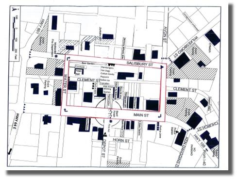 mocksville-criterium-map-2013