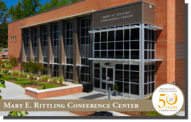 Mary-E-Rittling-Conference-Center-DCCC-2