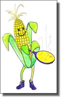 cooleemee-carolina-cornbread-contest