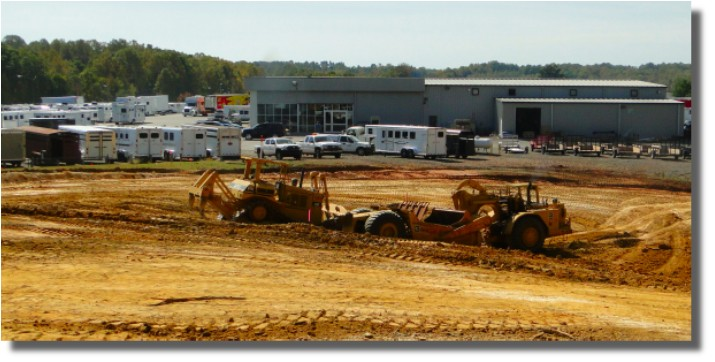 Trailers-East-Expansion-10-2013