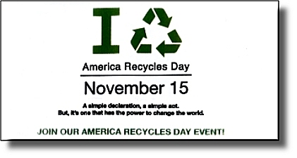 america-recycles-davie-county-mocksville