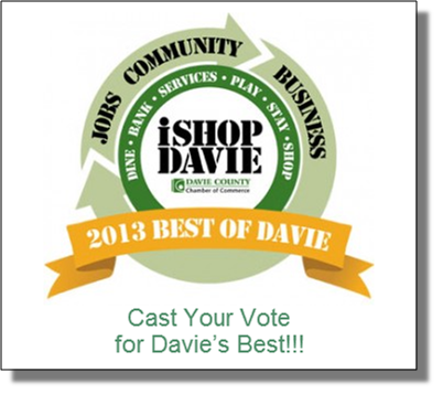 Best-of-Davie-County-2014