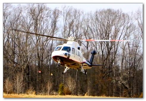 nc-commerce-helicopter-landing-mocksville