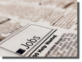 Davie_County_NC_Jobs