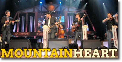 Mountain-Heart-Band
