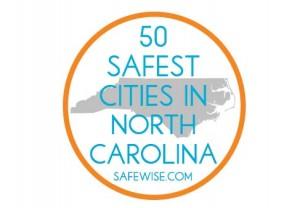 Mocksville named one of North Carolina's safest cities