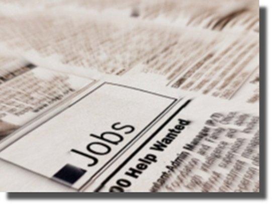 Davie_County_NC_Jobs-2