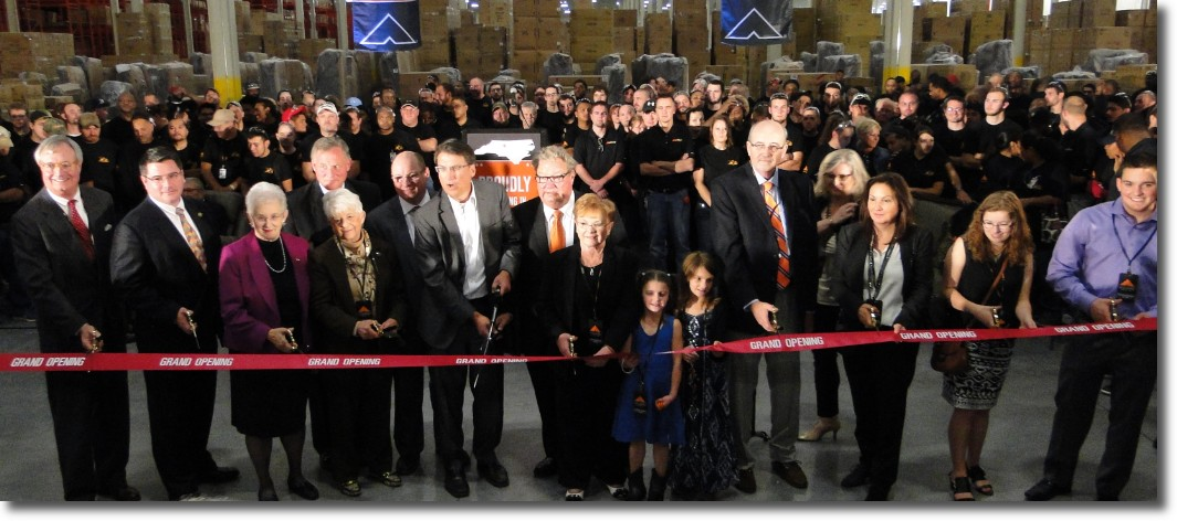 Ashley-Furniture-Mid-Atlantic-Manufacturing-and-Distribution-Center-Grand-Opening