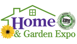 Davie County Home & Garden Expo