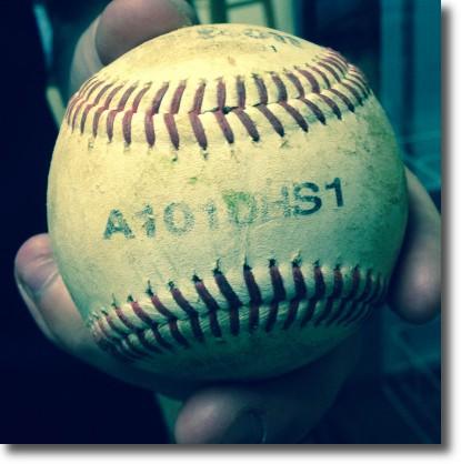 baseball-400