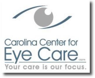 Carolina Center for Eye Care