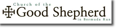 Click here to follow Church of the Good Shepherd Bermuda Run