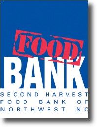Second Harvest Food Bank of NW North Carolina