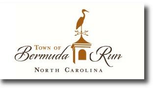 Town of Bermuda Run on Facebook