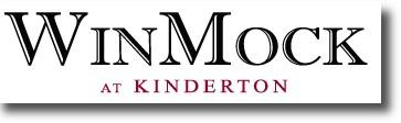 Winmock at Kinderton