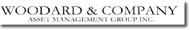 Woodard and Company Asset Manaagement Group
