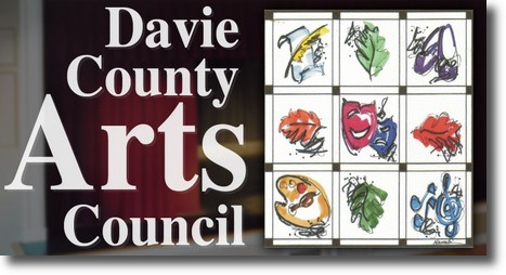 Davie County Arts Council