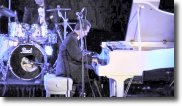David-Osborne-Trio-int