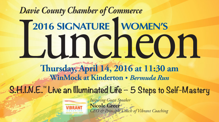 WomensLuncheon_2016 No Click