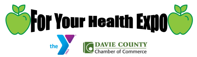 davie county dating It is the mission of davie county senior services to provide seniors with accessible services and opportunities for fellowship,  singles social tuesday, .