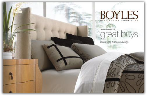 Just In Time For Christmas The Boyles Furniture And Rugs