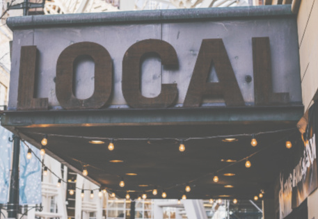 Tips for supporting local small businesses during COVID-19 restrictions