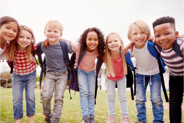 Davie County Schools Kindergarten Registration online