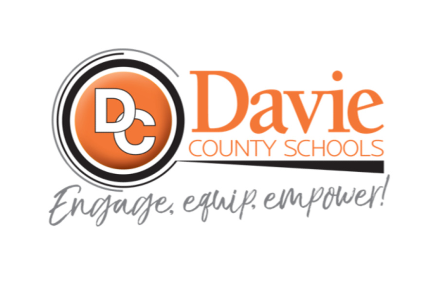 Davie County Schools announced Thursday that it will partner with Davie County Department of Health and Human Services to vaccinate district employees on Wednesday, January 27th