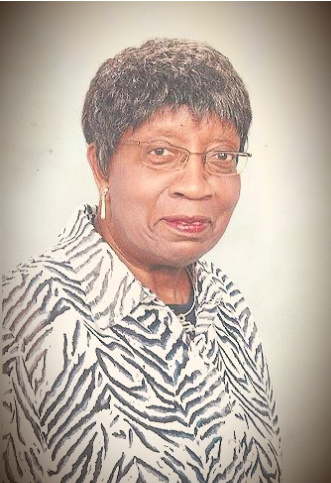 Brown, a retired public-school teacher, is a graduate of J.C. Price High School. She obtained a degree in Music Education from the University of North Carolina at Greensboro (UNCG).